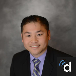 Dr  Hui Zhang, Orthopedic Surgeon in Danville, PA | US News