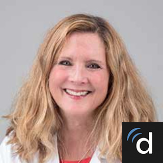 Korinne Van Keuren, Acute Care Nurse Practitioner, Charlottesville, VA, University of Virginia Medical Center