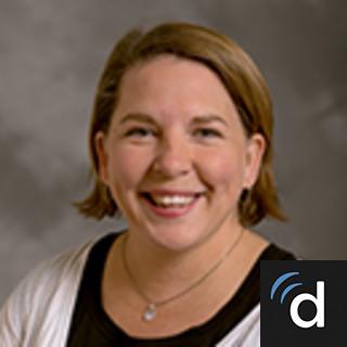 Emily Vason, PA, Obstetrics & Gynecology, Seattle, WA, UW Medicine/Northwest Hospital & Medical Center