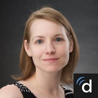 Rebecca Lauters, MD, Family Medicine, Eglin AFB, FL, Swedish Medical Center-First Hill