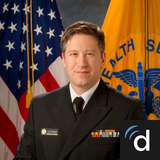 David Sugerman, MD, Emergency Medicine, Atlanta, GA, Emory University Hospital