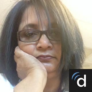 Zinat Choudhury, MD, Family Medicine, Santa Clarita, CA