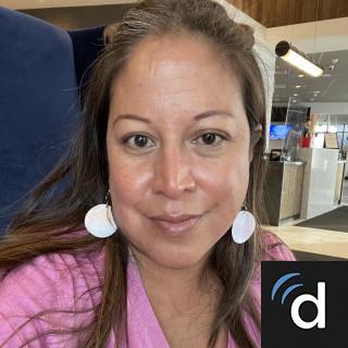 Teresa Bormann, MD, Family Medicine, Pierre, SD, Providence Alaska Medical Center