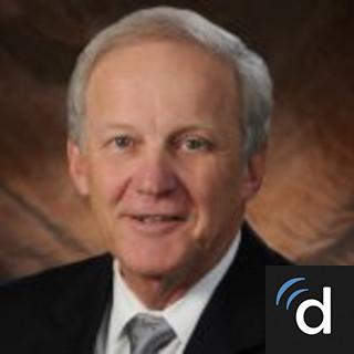 Dr  Glenn Lipton, Orthopedic Surgeon in Pottstown, PA   US
