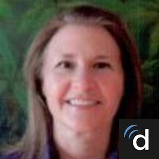 Cynthia Lynn, MD, Neonat/Perinatology, Austin, TX, CHRISTUS Santa Rosa Hospital - San Marcos