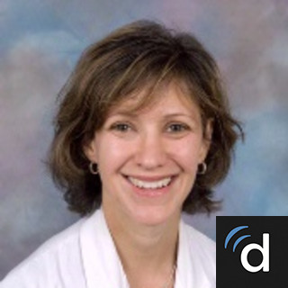 Donna Ferrero, MD, Physical Medicine/Rehab, Rochester, NY, Strong Memorial Hospital of the University of Rochester
