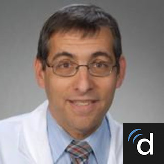 Saul Newman, MD, Neonat/Perinatology, Hollywood, CA
