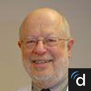 Paul Weiden, MD, Oncology, Juneau, AK, Bartlett Regional Hospital