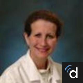 Deborah Friedlander, MD, Geriatrics, Boynton Beach, FL, Delray Medical Center
