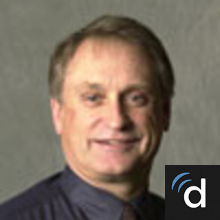 William Sause, MD, Radiation Oncology, Murray, UT, LDS Hospital