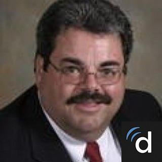 Oliver Bayouth Jr., MD, Obstetrics & Gynecology, Orlando, FL, Orlando Regional Medical Center