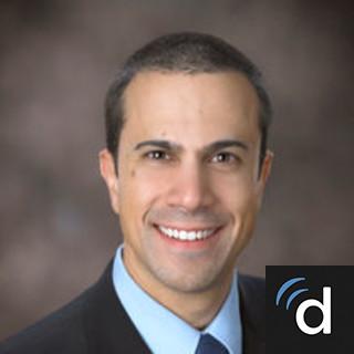 Neil Singhania, MD, Allergy & Immunology, Arlington, TX, Texas Health Arlington Memorial Hospital