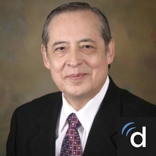 Julio Sotelo, MD, Nephrology, New York, NY, NewYork-Presbyterian/Weill Cornell