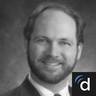 David Olson, MD, Otolaryngology (ENT), Bellingham, WA, PeaceHealth St. Joseph Medical Center