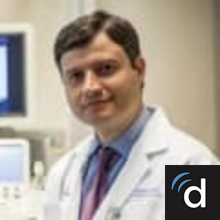 Ali Moustapha, MD, Cardiology, Southlake, TX, Texas Health Harris Methodist Hospital Southlake