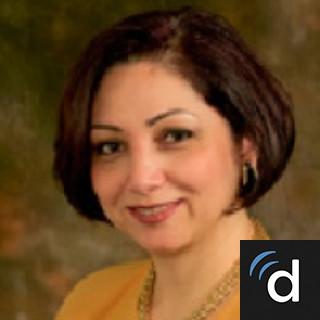Narciss Mobini, MD, Pathology, Las Vegas, NV, Summerlin Hospital Medical Center