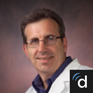 Michael Donahoe, MD, Pulmonology, Pittsburgh, PA, UPMC Presbyterian