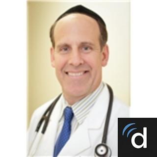 Steven Tawil, MD, Gastroenterology, Brooklyn, NY, NewYork-Presbyterian Brooklyn Methodist Hospital