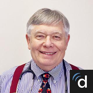 Dr. Shana Kaye, Pediatrician in Bergenfield, NJ | US News ...David Kaye Nj