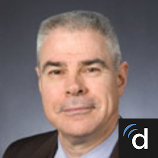 Mark Doherty, MD, Oncology, Saint Louis, MO, Mercy Hospital St. Louis