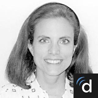 Dr  Eileen Kramer, MD – Newton, MA | Pediatrics