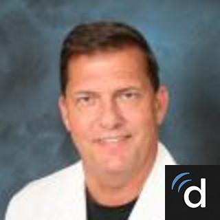 Aaron Jordan, MD, Cardiology, San Bernardino, CA, St. Bernardine Medical Center