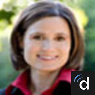 Melinda Henry, MD, Emergency Medicine, Sacramento, CA, Kaiser Permanente Manteca Medical Center