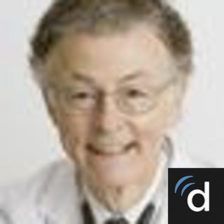 Eduardo Haddad, MD, Nephrology, North Andover, MA, Holy Family Hospital