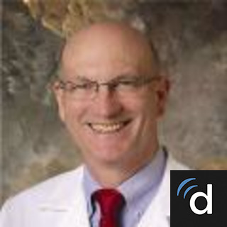 Edward Blair Jr., MD, Internal Medicine, Alton, IL, OSF HealthCare Saint Anthony's Health Center