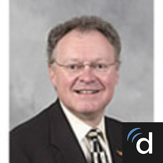 Dr Joel Miller Obstetrician Gynecologist In Hickory Nc Us News