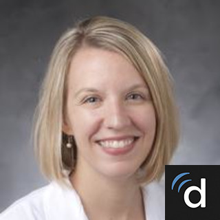 Rhonda Bitting, MD, Oncology, Durham, NC, Durham Veterans Affairs Medical Center