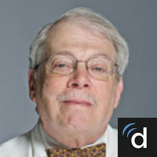 Kenneth Klein, MD, Pathology, Newark, NJ, University Hospital
