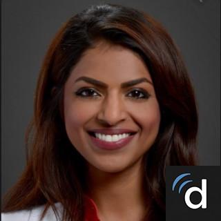 Roshin Thomas, MD, General Surgery, Philadelphia, PA, VCU Medical Center