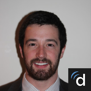 Dr  Thomas Webb, Anesthesiologist in Los Angeles, CA | US