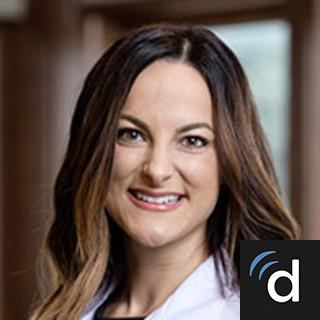Melissa Pelc, Nurse Practitioner, Pickerington, OH