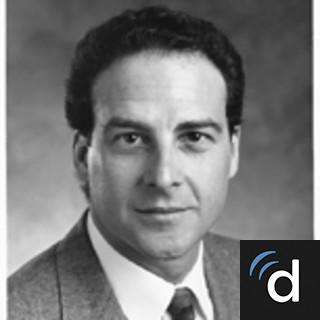 Steven Rubinstein, MD, Allergy & Immunology, Mountain View, CA, El Camino Hospital