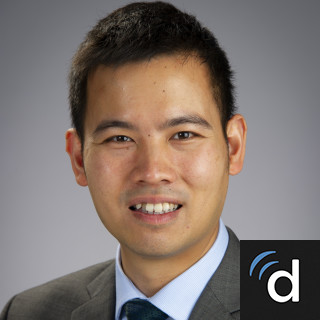 Alvin Su, MD, Orthopaedic Surgery, Wilmington, DE, Alfred I. duPont Hospital for Children
