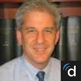 Nicholas Fiebach, MD, Internal Medicine, Stamford, CT, Stamford Hospital