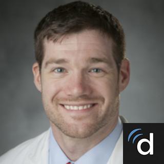 Dr  Rodger Liddle, Gastroenterologist in Durham, NC | US News Doctors