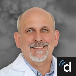Dr  Wallace Brucker, Orthopedic Surgeon in Mauston, WI | US