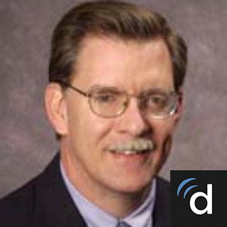 Dr  Jeffrey Teckman, Pediatric Gastroenterologist in Saint