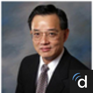 Li-Min Hwang, MD, Obstetrics & Gynecology, Pasadena, TX, HCA Houston Healthcare Clear Lake