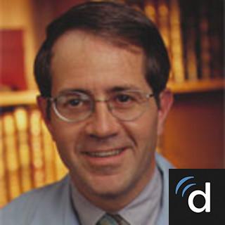 Salvatore Zieno, MD, Otolaryngology (ENT), Little River, SC, Clarinda Regional Health Center