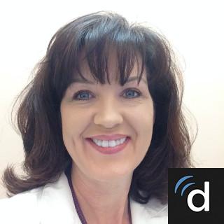 Romaine (Mackey) Heard, Family Nurse Practitioner, Gadsden, AL