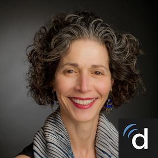 Eva Guinan, MD, Pediatric Hematology & Oncology, Boston, MA, Boston Children's Hospital