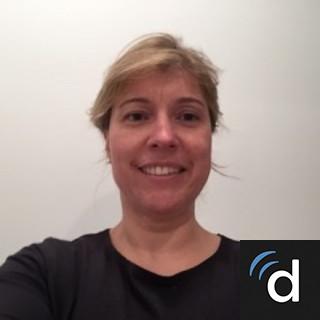 Patricia (Mourilhe) McEntire, MD, Psychiatry, Arlington, VA, Conemaugh Memorial Medical Center