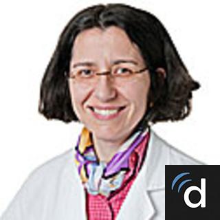Dr  Nancy Gracin, Cardiologist in Waltham, MA | US News Doctors