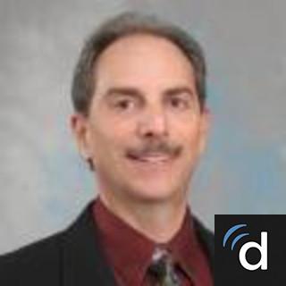 Garry Sevel, MD, Internal Medicine, Fresno, CA, Saint Agnes Medical Center