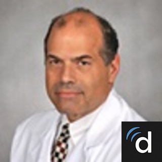 Theodore Tsangaris, MD, General Surgery, Philadelphia, PA, CalvertHealth Medical Center