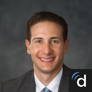 Brian Elliott, MD, Hematology, East Hanover, NJ